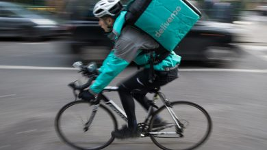 Photo of Rider, il tribunale di Milano: «Non è un lavoro subordinato»