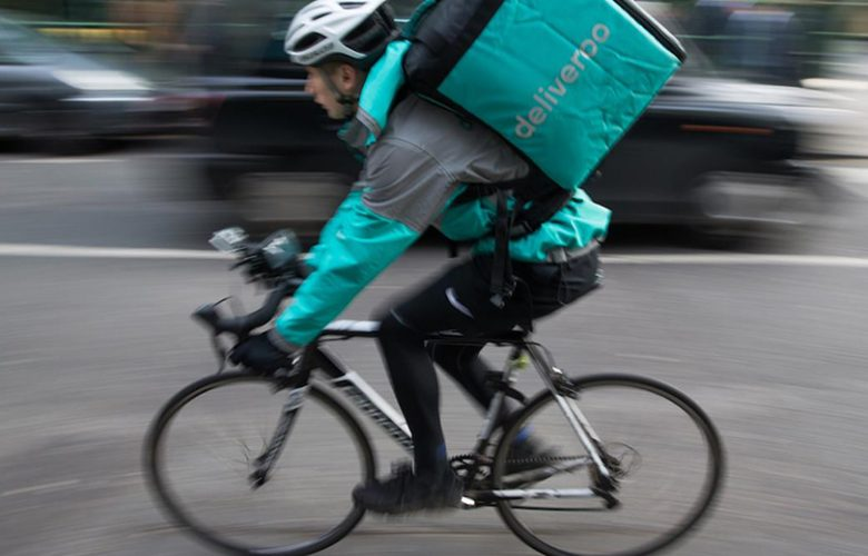 Rider Milano