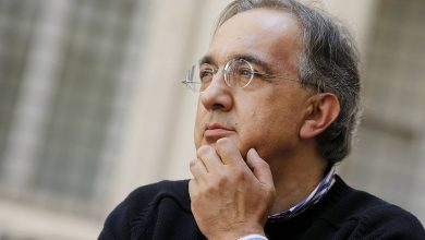 Photo of «Chi comanda è solo»: la filosofia di Sergio Marchionne nelle sue frasi celebri