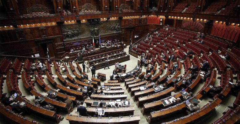 Photo of Decreto dignità, il M5s boccia l'emendamento per rintrodurre l'articolo 18