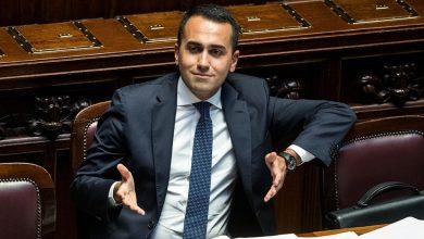 Photo of Decreto Dignità, via libera alla Camera. Ecco le novità del testo