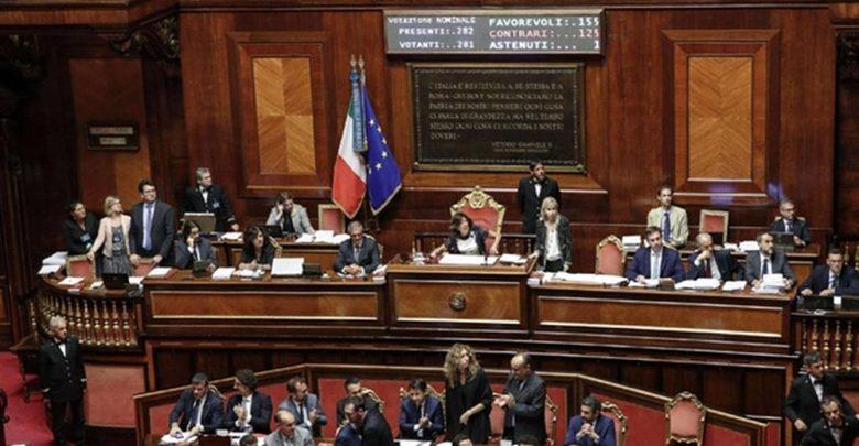 Photo of Il decreto Dignità passa al Senato: adesso è legge