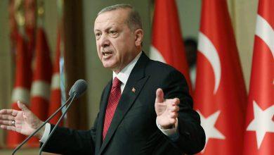 Erdogan e la crisi della lira turca