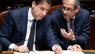 "Photo of Flat Tax, arriva la versione ""mini"" per partite Iva, startup e giovani"