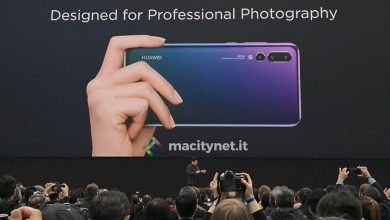 Photo of Huawei supera Apple: è il secondo produttore di smartphone in Europa