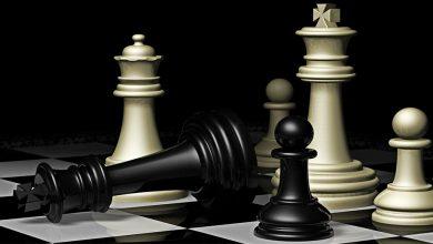 Photo of Il governo Conte e il guanto di sfida ai poteri forti