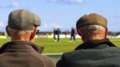 Photo of «Dieci anni senza tasse»: la Lega vuole portare i pensionati al Sud