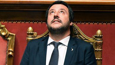 Photo of Diciotti, l'indagine su Salvini: cosa farà il Tribunale dei ministri?