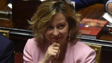 Photo of Vaccini, cos'è l'obbligo flessibile che vuole introdurre la ministra Grillo