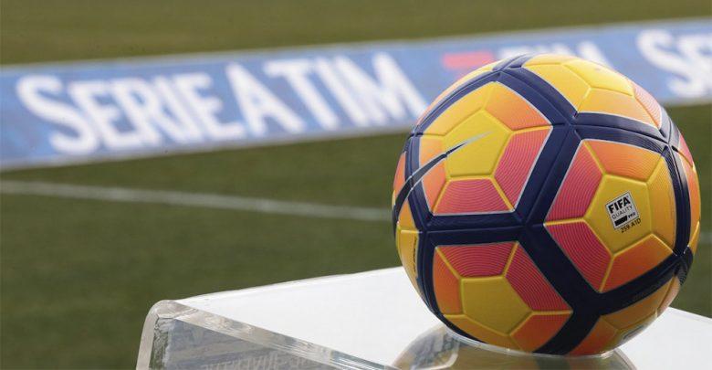 Photo of Calcio, torna la Serie A: guardarla in diretta Tv sarà più costoso