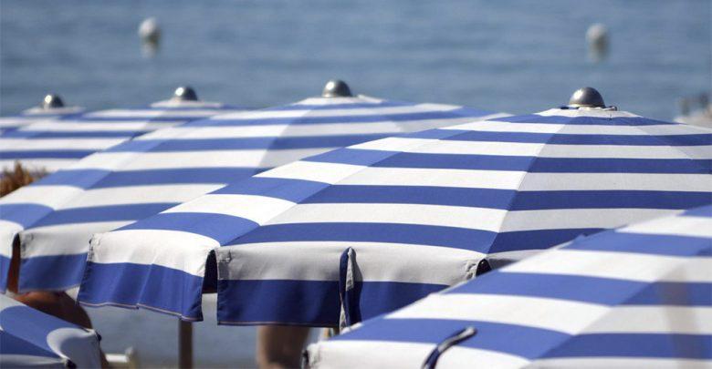 Photo of AAA spiaggia libera cercasi, il 60% è occupato da stabilimenti balneari