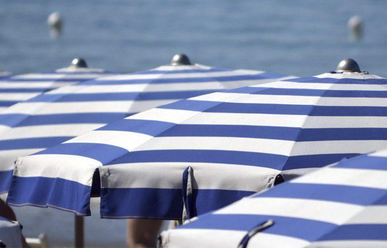 Spiaggia libera cercasi