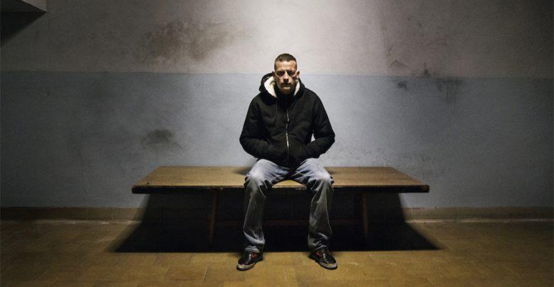 Photo of Sulla mia pelle, la dignità umana e il caso Cucchi