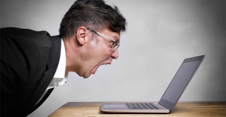 Photo of Chi insulta il capo in chat non può essere licenziato