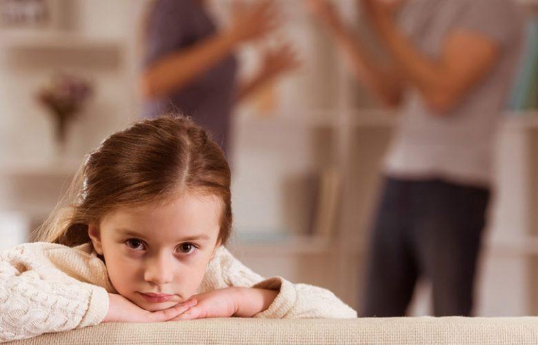 Divorzio affido condiviso assegno di mantenimento