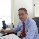 Filippo Maria Salvo