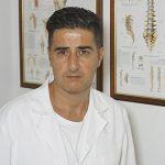 Gianluca Barca