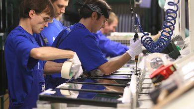 Photo of Jobs act, bocciato dalla Corte costituzionale il criterio di indennizzo per il licenziamento ingiustificato