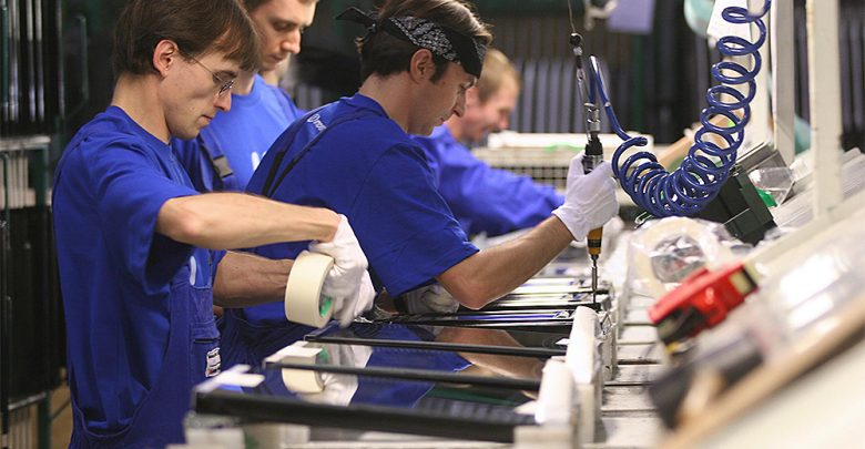 Jobs act lavoro