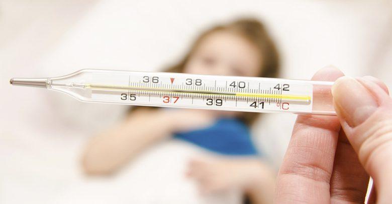 Photo of Malattie autoinfiammatorie, quando la febbre ricorrente è un campanello d'allarme
