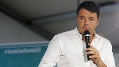 Photo of Pd, il ritorno di Renzi: comitati civici e pensatoio europeo