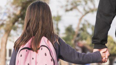 Photo of Vaccini, dietrofront della maggioranza: i bambini non immunizzati non entrano a scuola