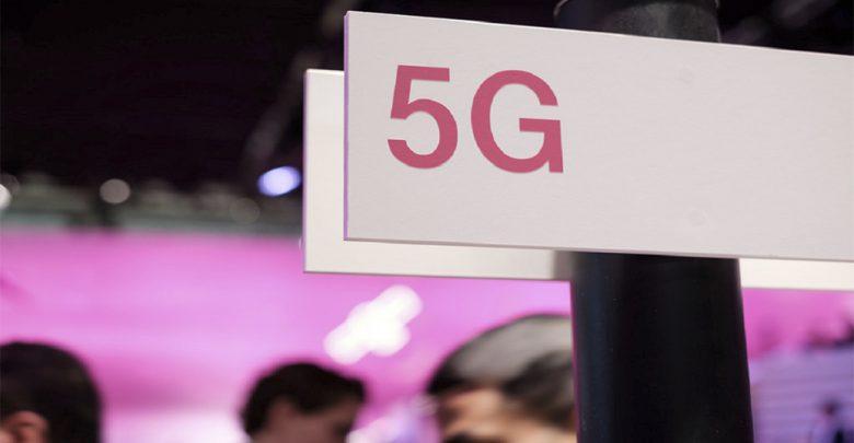 Photo of Rivoluzione 5G, ecco come cambierà il modo in cui utilizziamo lo smartphone