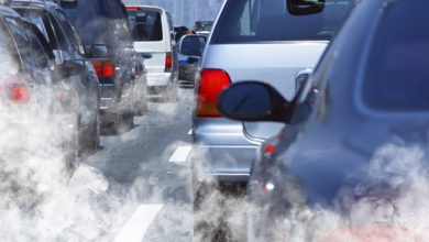 Auto inquinanti emissioni diesel parlamento europeo stop