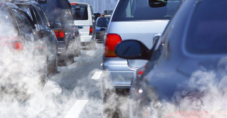 Photo of L'Europa dichiara guerra alle auto inquinanti: emissioni tagliate del 40% entro il 2030
