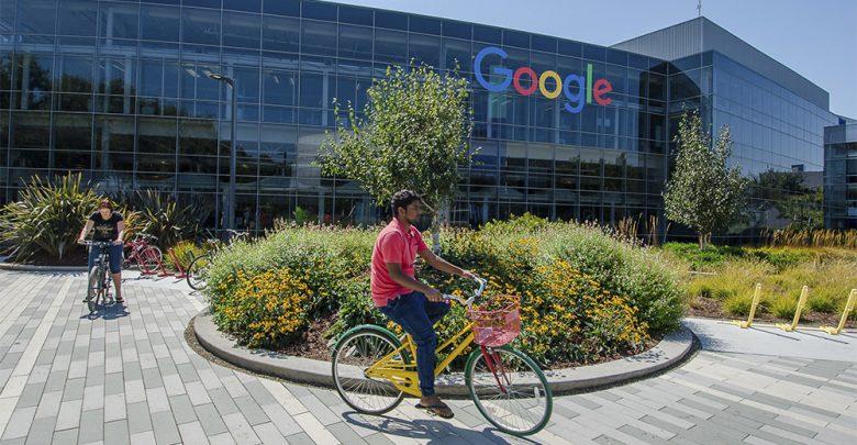 Photo of Google plus chiude: cosa non ha funzionato