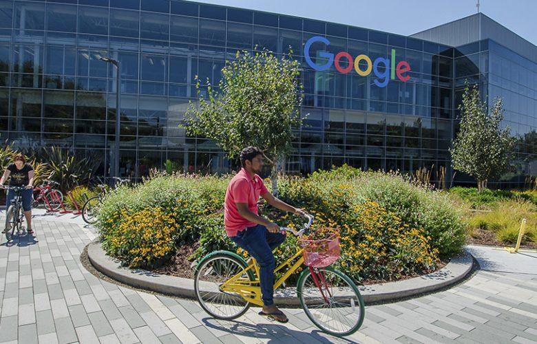 Chiude il social Google Plus