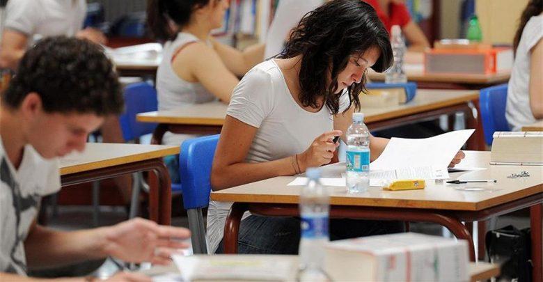 Photo of Maturità, ecco come cambia l'esame