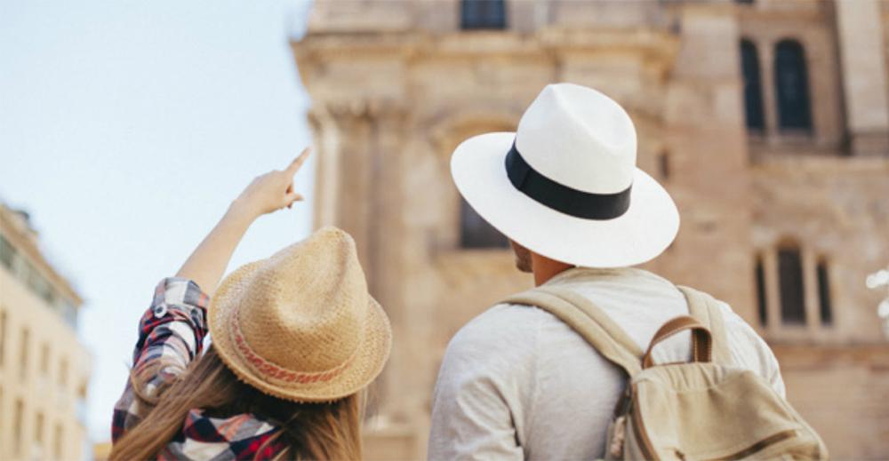 Esperienza turistica ed ecomuseo