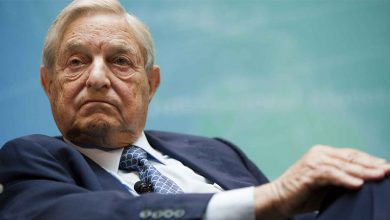 Photo of George Soros, il nemico dei sovranisti