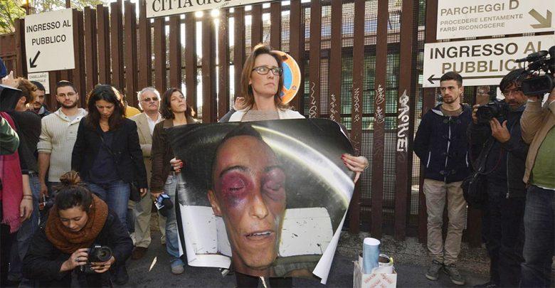 Photo of «Il governo chiederà scusa con i fatti a Stefano Cucchi»