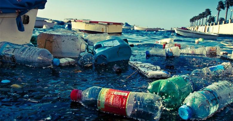 Photo of L'Europa verso lo stop alla plastica monouso