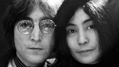 "Photo of ""Imagine"" John Lennon, il mondo celebra un artista scomodo e geniale"
