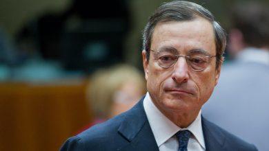 Photo of Cosa ha detto Mario Draghi sulla manovra italiana
