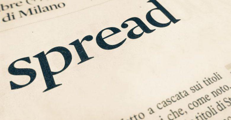 Photo of Lo spread, questo sconosciuto
