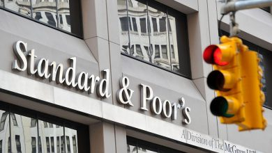 Standard & Poor's conferma il rating dell'Italia