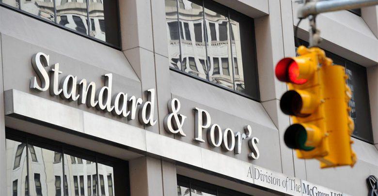 Photo of Standard & Poor's conferma il rating dell'Italia, ma porta l'outlook a negativo