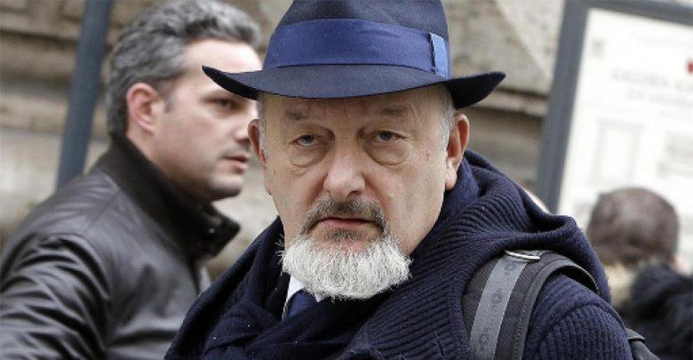 Tiziano Renzi si chiude il caso Consip