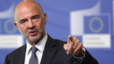 Ue boccia manovra economica italiana