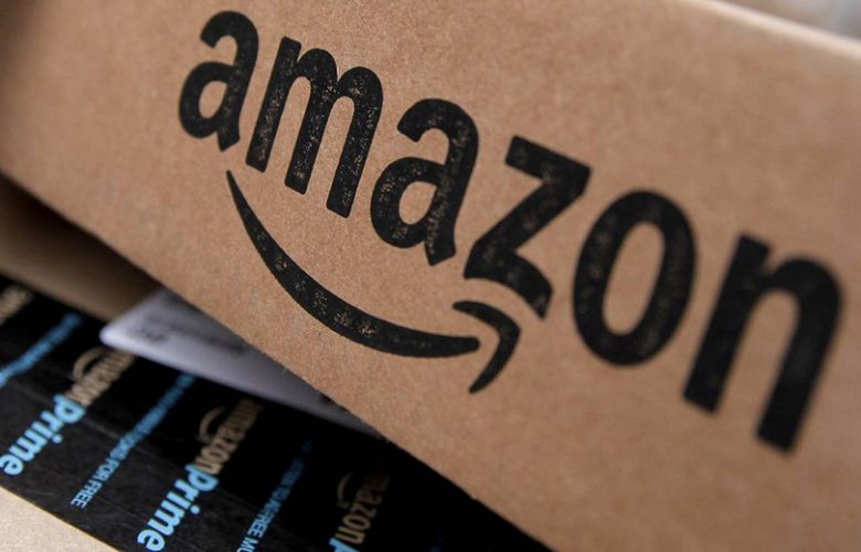 Amazon Italia Logistica e Amazon Italia Trasport