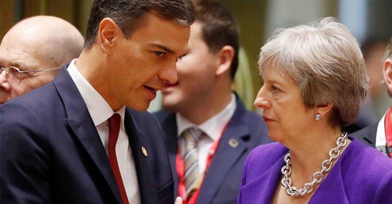 Photo of Perché Gibilterra è un ostacolo alla Brexit