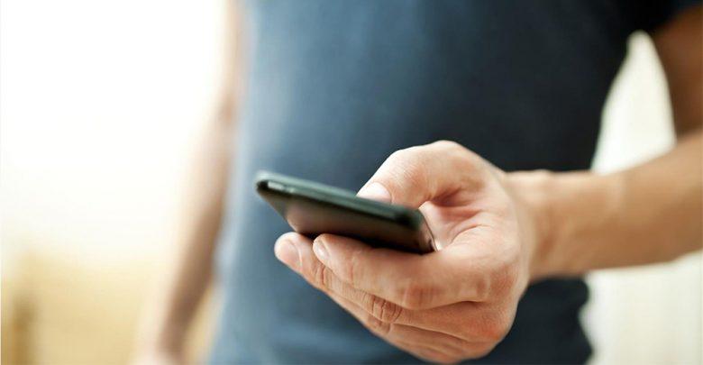 Photo of Telefonia, cambiare operatore costerà di meno