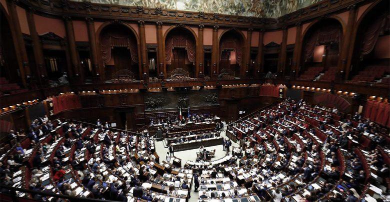 Photo of Anticorruzione, il governo battuto sulla riforma del peculato