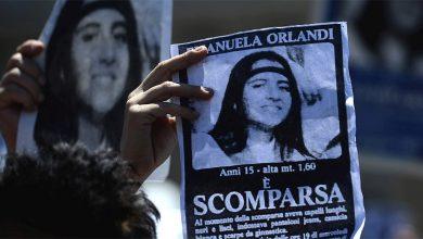 Photo of La scomparsa di Emanuela Orlandi, un mistero lungo 35 anni
