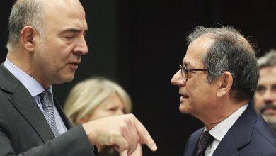 Photo of La Ue boccia la Manovra: verso la procedura d'infrazione sul debito