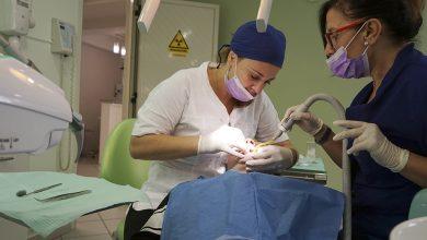 Cristina Vitale Ortodonzia linguale
